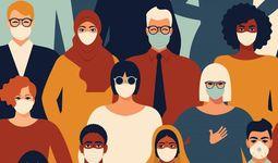COVID -19: Социальная роль правительств