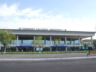 Ўзбекистондаги барча аэропортлар ёпилади, авиақатновлар бутунлай тўхтатилади