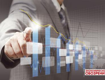 Инновационные перспективы ГЧП