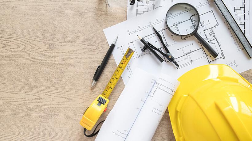 Внесены изменения в Градостроительный, Жилищный и Земельный кодексы