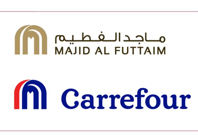 Carrefour Uzbekistan рассказал кто является владельцем сети магазинов