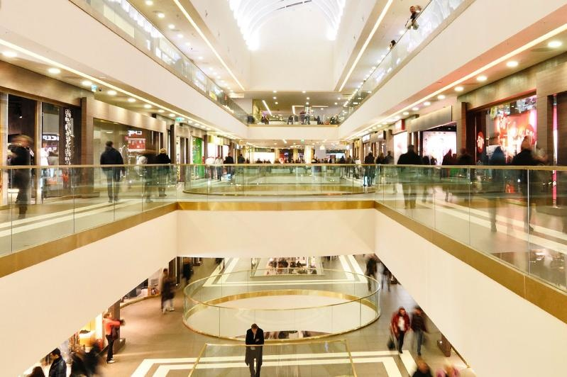 Узбекистан и Казахстан создадут на границе международный центр мелкооптовой торговли