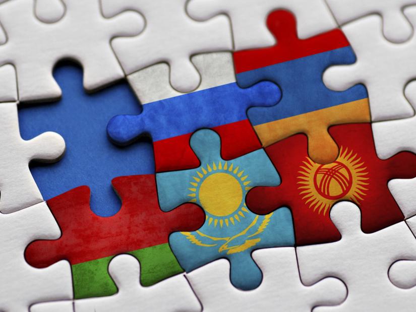 Узбекистан и ЕАЭС: быть или не быть?