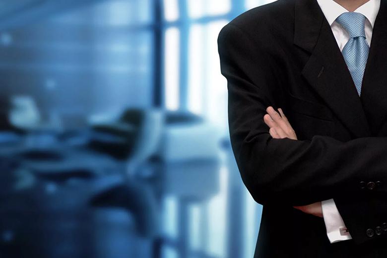 Хокимиятам запретили принуждать предпринимателей к спонсорству и благоустройству