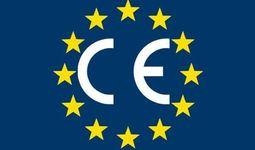 СE Маркировкаси- Европа давлатларига тўсиқларсиз экспортда катта имконият яратади