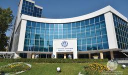 EBRD set to help Uzbekistan achieve carbon neutrality