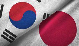 Япония и Южная Корея исключили друг друга из «белых списков»
