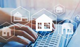 Физические лица не будут платить подоходный налог за недвижимость, сдаваемую в аренду