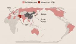 Markaziy Osiyo va koronavirus: Nimalarni kutish mumkin?