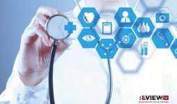 Цифровизация медицинского страхования: зарубежный опыт