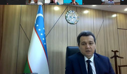 АБР выделит на развитие STEM-образования в школах Узбекистана кредит на $100 млн