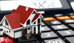 Стали известны предварительные минимальные ставки арендной платы для физлиц, сдающих имущество и автомобили в аренду