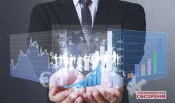 Реформа государственных активов в ракурсе издержек зарубежного опыта