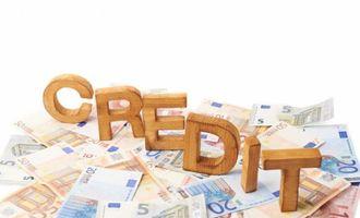 Jismoniy shaxslarning kredit qarzdorligi bo'yicha