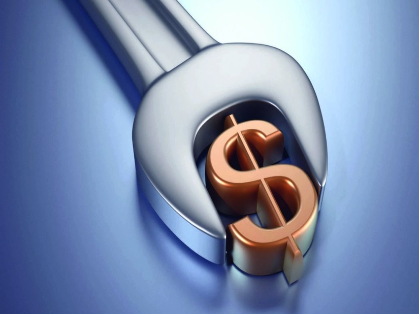 Синдицированный кредит объединяет банковские ресурсы
