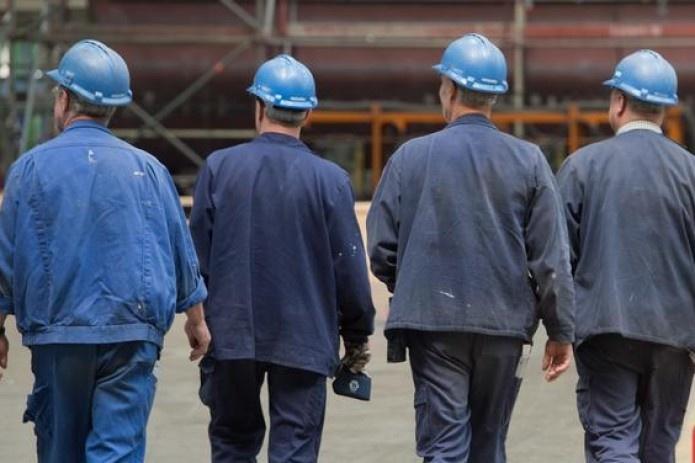 В Агентстве по внешней трудовой миграции назвали основные преимущества, которые получат узбекские мигранты от вступления в ЕАЭС