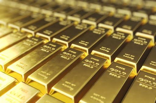Официальные золотовалютные резервы Узбекистана составили $33,4 млрд