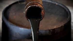 ОПЕК+ мамлакатлари нефть қазиб олиш ҳажмини қисқартирмоқчи