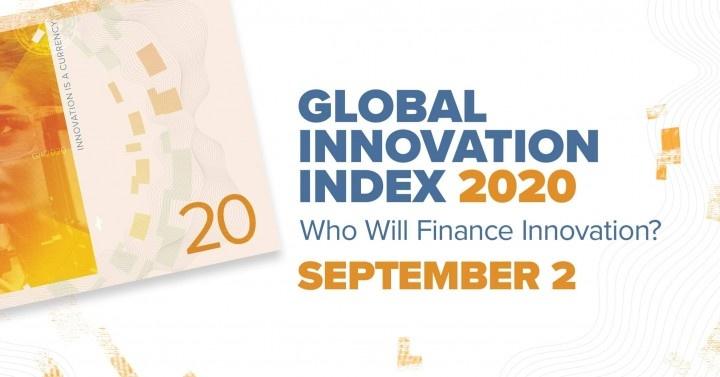 """Узбекистан впервые с 2016 года был включен в """"Глобальный инновационный индекс"""
