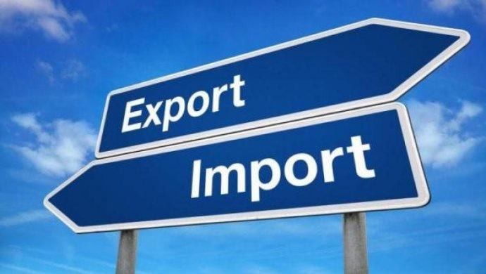 Узбекистан и Россия намерены увеличить товарооборот до 25 млрд долларов к 2024 году