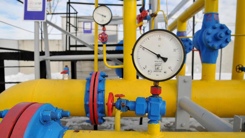 Как осенью-зимой изменятся объемы поставок газа и электроэнергии потребителям Ферганской долины