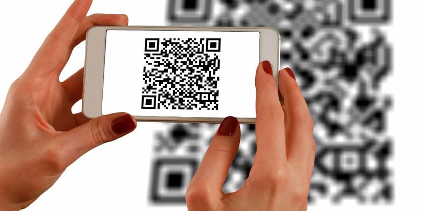 В Узбекистане запустят мобильное приложение для вычисления контрафактного лекарства