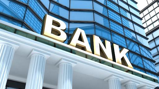 «AsiaMoney» журнали Ўзбекистоннинг энг яхши банкини аниқлади
