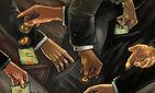 Яширин иқтисодиётни қисқартиришга доир Президент фармони лойиҳаси муҳокамага қўйилди