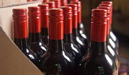 Упрощен порядок выдачи разрешения на реализацию алкогольной продукции для гостиниц