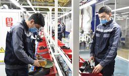 Количество созданных в Узбекистане за первые три месяца предприятий выросло на 13%