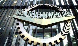 Азиатский банк развития одобрил заем в размере $93 млн для проектов по сокращению безработицы