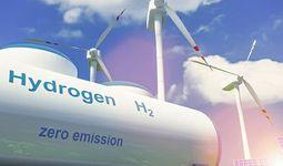 Узбекистан начнет развивать водородную энергетику. К работе привлекут иностранные компании