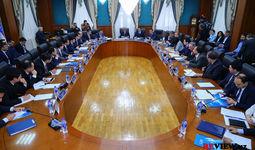 Трансформация банковского сектора: Стратегические вызовы для Узбекистана