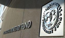 Социально-экономические данные Узбекистана теперь доступны в системе МВФ