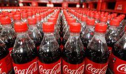 Korrupsiyaga qarshi kurashish agentligi «Coca-Cola Ichimligi Uzbekiston, Ltd» ichimligi korxonasini xususiylashtirish jarayonlari yuzasidan taqdimnoma kiritdi