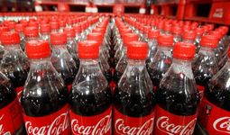 Коррупцияга қарши курашиш агентлиги «Coca-Cola Ichimligi Uzbekiston, Ltd» ичимлиги корхонасини хусусийлаштириш жараёнлари юзасидан тақдимнома киритди