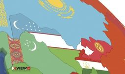 Prospects of Economic Cooperation Between Central and South Asia