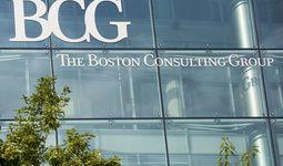 """""""The Boston Consulting Group"""" kompaniyasi strategik konsalting sohasida """"O'zbekneftgaz"""" AJ bilan hamkorlik qiladi"""