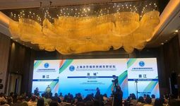 Initiatives of the President of Uzbekistan presented at the Wuhan Forum