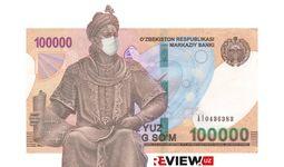 Исполнение доходов Государственного бюджета Республики Узбекистан за I квартал 2020 года: оценка и перспективы