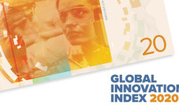 O'zbekiston Global innovatsion indeks-2020 reytingida keskin yuqoriladi