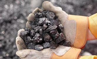 Блумберг: уголь после обвала цен на нефть стал самым дорогим ископаемым топливом в мире
