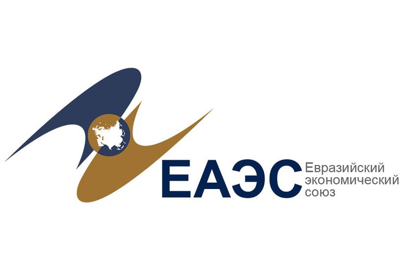 Узбекистан изучит опыт регулирования торговых вопросов в ЕАЭС