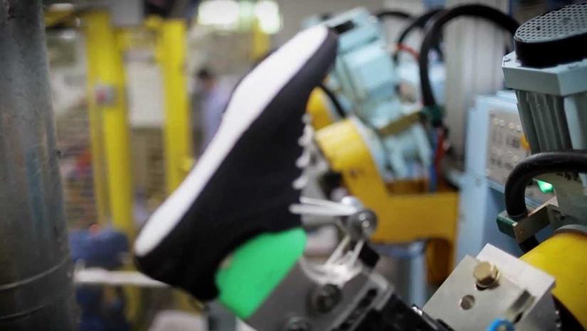 Как возможное вступление Узбекистана в ЕАЭС повлияет на развитие кожевенно-обувной промышленности