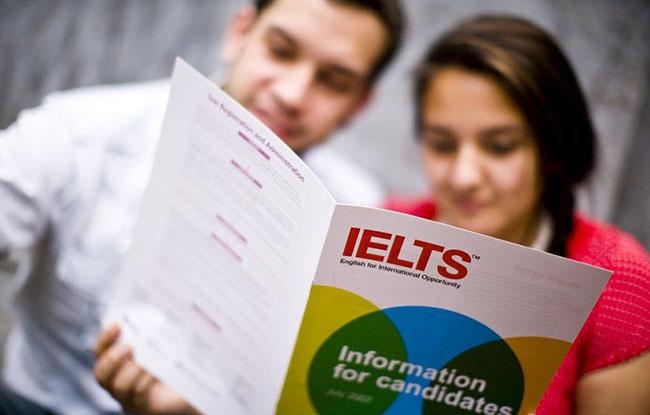 Как выбрать курсы для подготовки IELTS в Ташкенте?