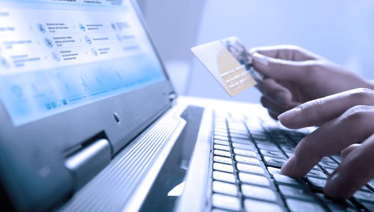 В новой редакции Налогового кодекса определено понятие «услуги в электронной форме»