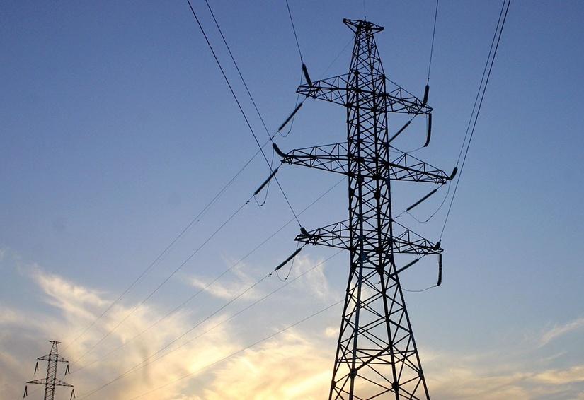 Минэнерго разъяснило ситуацию с экспортом энергии в Афганистан (+видео)