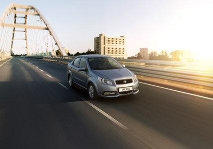 Узбекистан возобновил поставки автомобилей Ravon в Россию