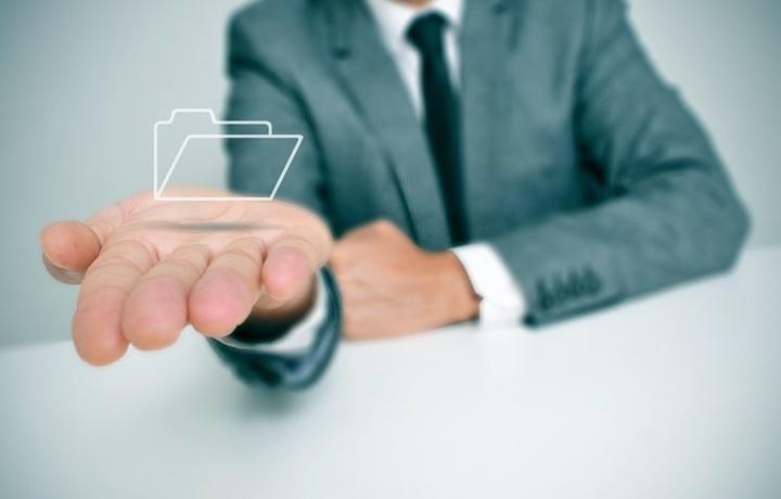 Будет внедрена электронная форма оказания консульских услуг диппредставительствами