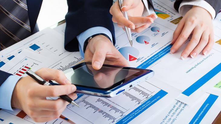 Предприятия с государственной долей обязали указывать уставный капитал и его распределение на своих веб-сайтах